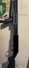 Mossberg HS 410-0d287dc2-2b8f-4906-9511-bd0fb84cad5e_1598981623258.jpg