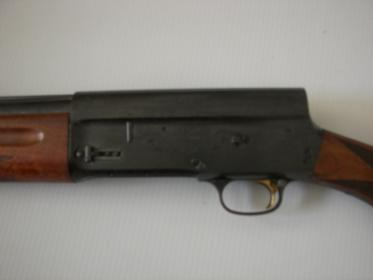 Browning ID-100_2835.jpg