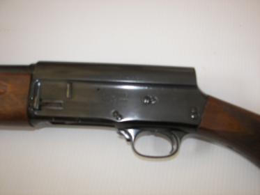 Browning ID-100_2838.jpg