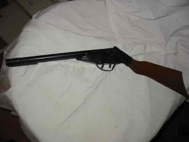 What was your FIRST shot gun?-1st-20gun-1-.jpg