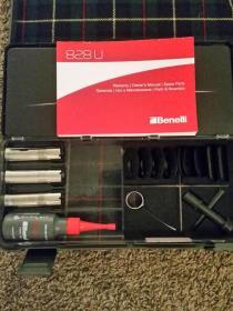 Benelli 828U For Sale-20190101_102313_1546363610239.jpg