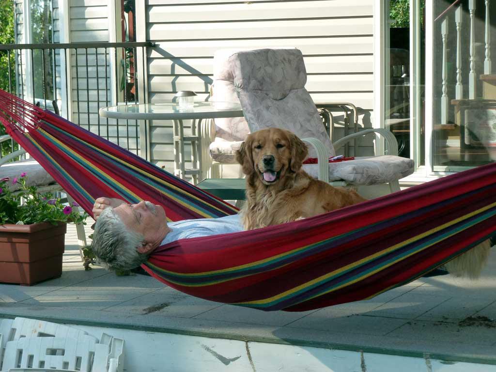 Dog photo's-266104_10151075569416047_396151158_o.jpg
