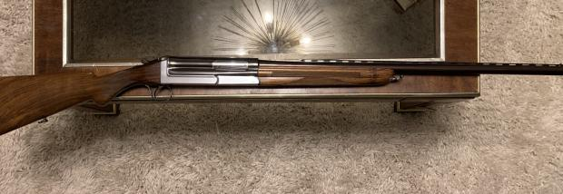 Cosmi Shotgun-3091596b-cac7-43f3-ab46-c613d73d2fca.jpg
