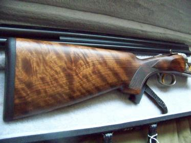beretta 687 ultra light deluxe, 12 Ga-beretta-687-ultra-light-032.jpg