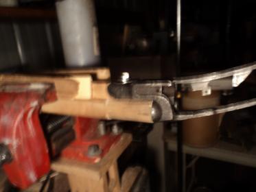 LC Smith Project Gun Starting From Scratch-dsc03606.jpg