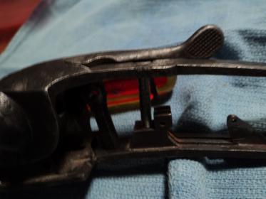 LC Smith Project Gun Starting From Scratch-dsc03646.jpg