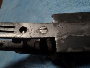 LC Smith Project Gun Starting From Scratch-dsc03648.jpg