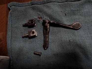 LC Smith Project Gun Starting From Scratch-dsc03665.jpg
