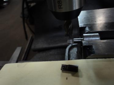 LC Smith Project Gun Starting From Scratch-dsc03671.jpg