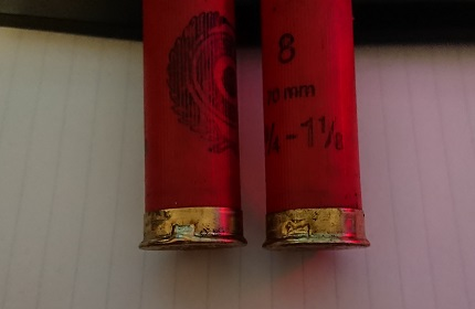 12ga estate bulged brass-dsc_0028-2-.jpg