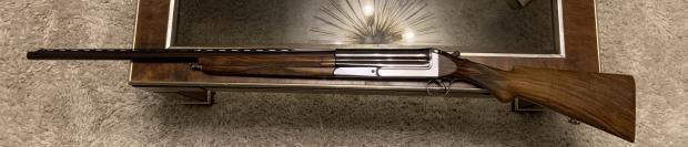 Cosmi Shotgun-e4b80d70-f047-4a7f-9237-75f2254c751f.jpg