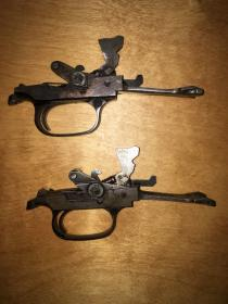 Model 12 Trigger Group ID-img_0314.jpg