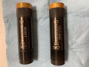 For Sale: Browning Midas Grade Extended 12 Gauge Choke-img_0322.jpg