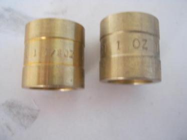 How to adjust powder and shot?-img_2038.jpg