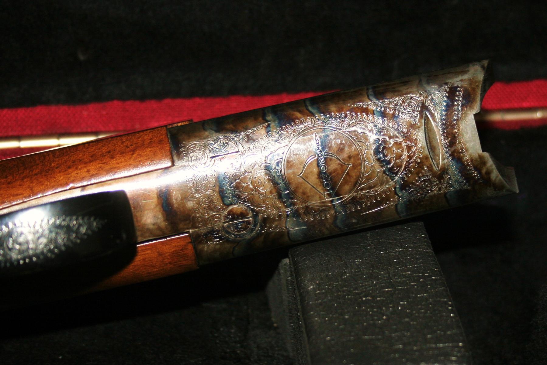 Antonio Zoli Shotgun-img_5147.jpg