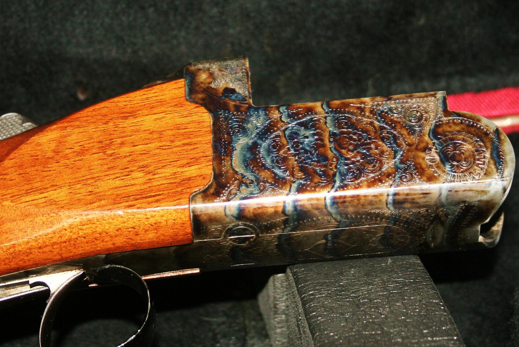 Antonio Zoli Shotgun-img_5148.jpg