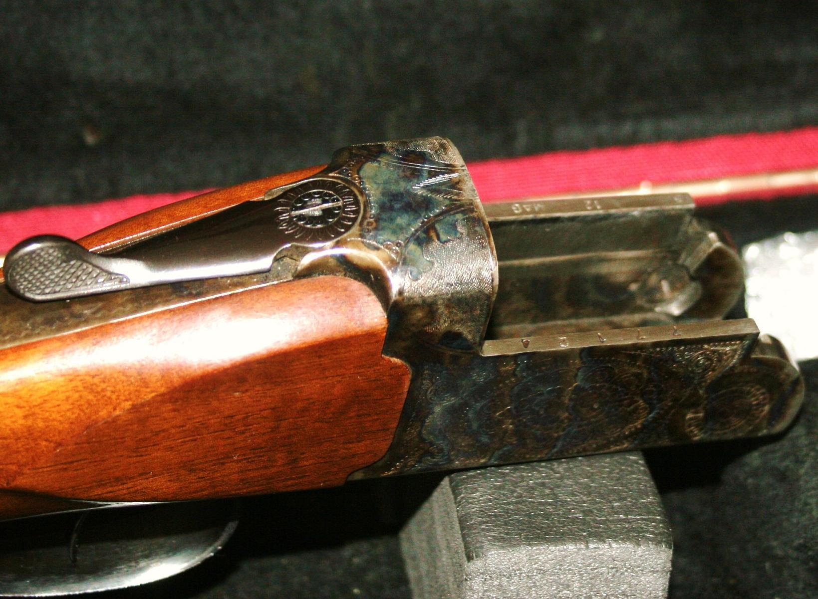 Antonio Zoli Shotgun-img_5151.jpg