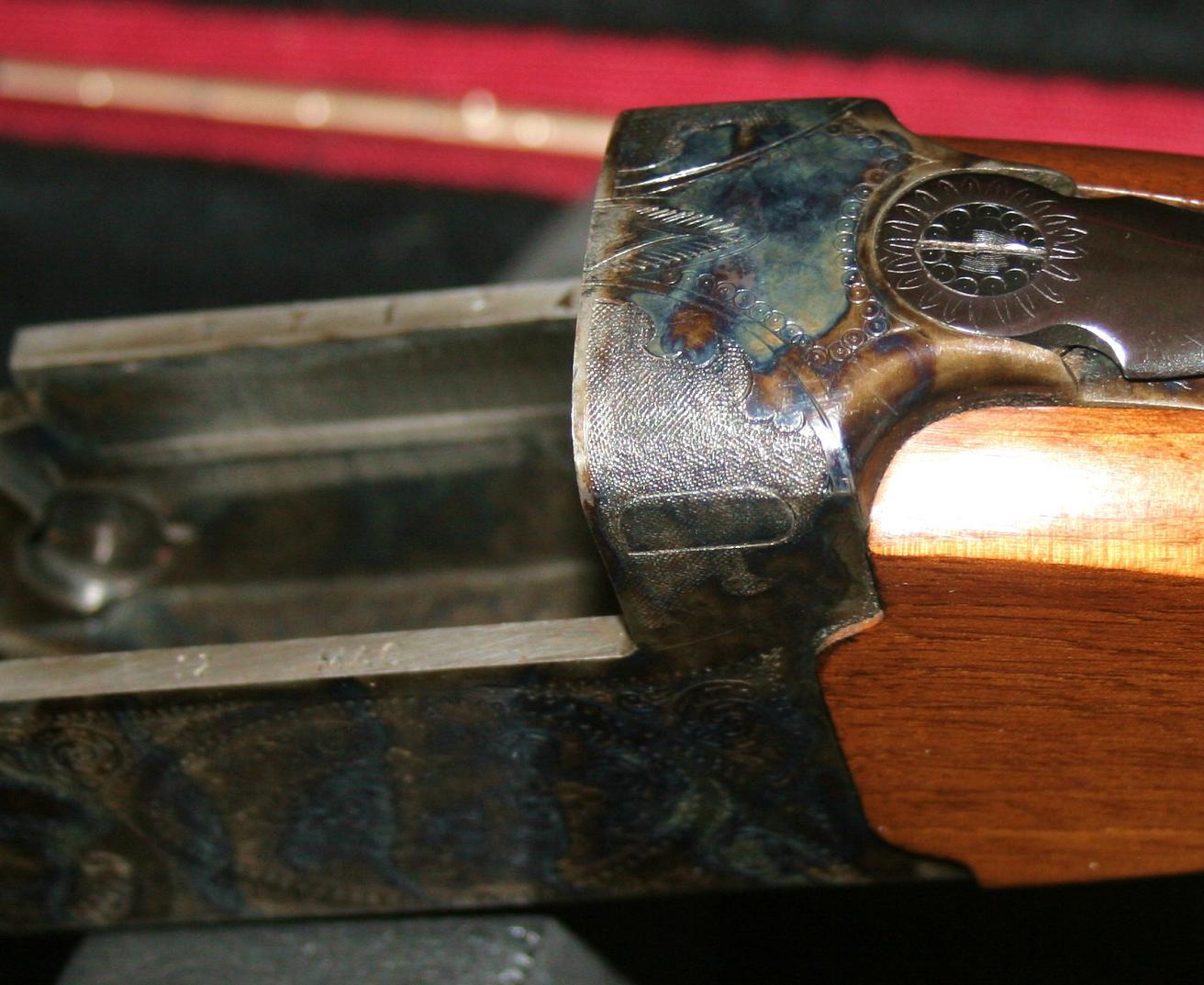 Antonio Zoli Shotgun-img_5153.jpg