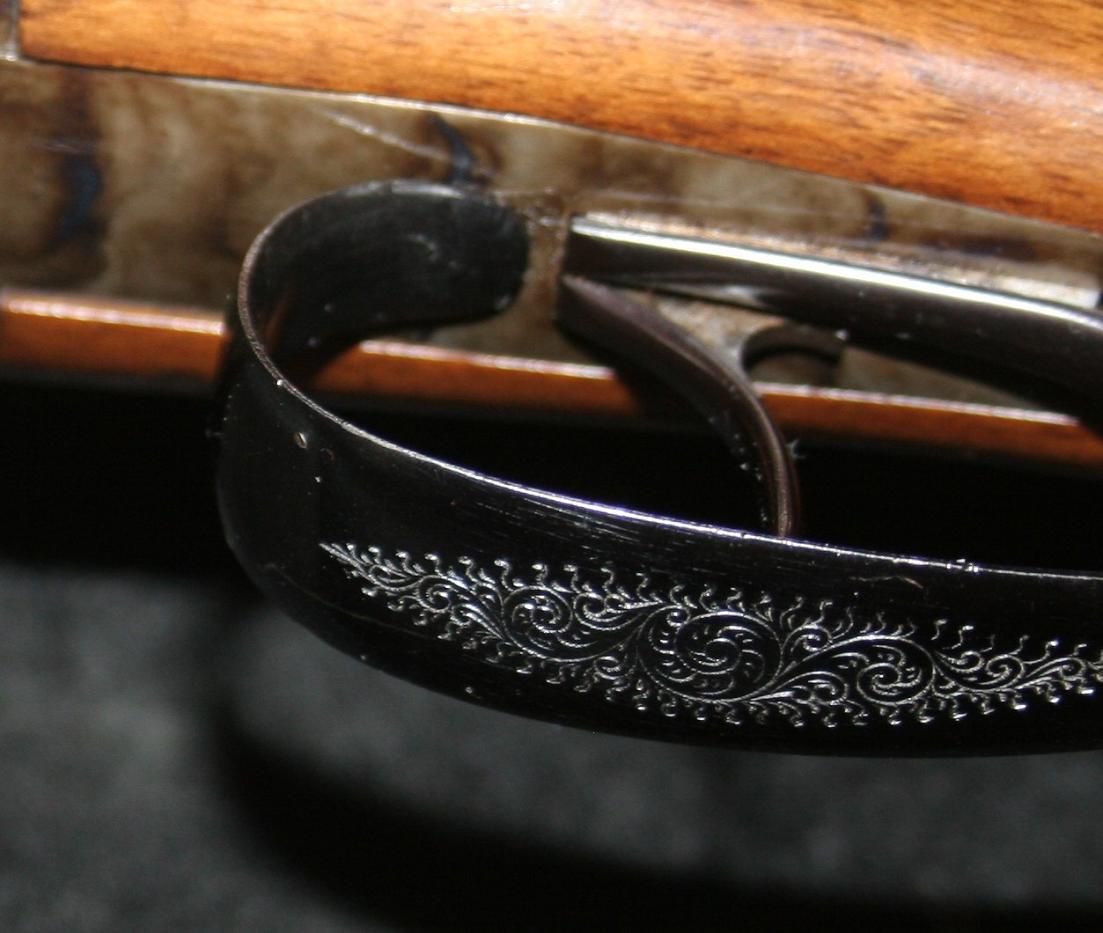 Antonio Zoli Shotgun-img_5158.jpg