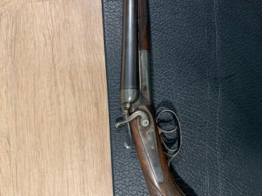 Trying to identifying a hammer gun-img_5172.jpg