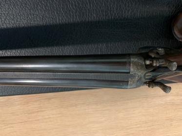 Trying to identifying a hammer gun-img_5179.jpg