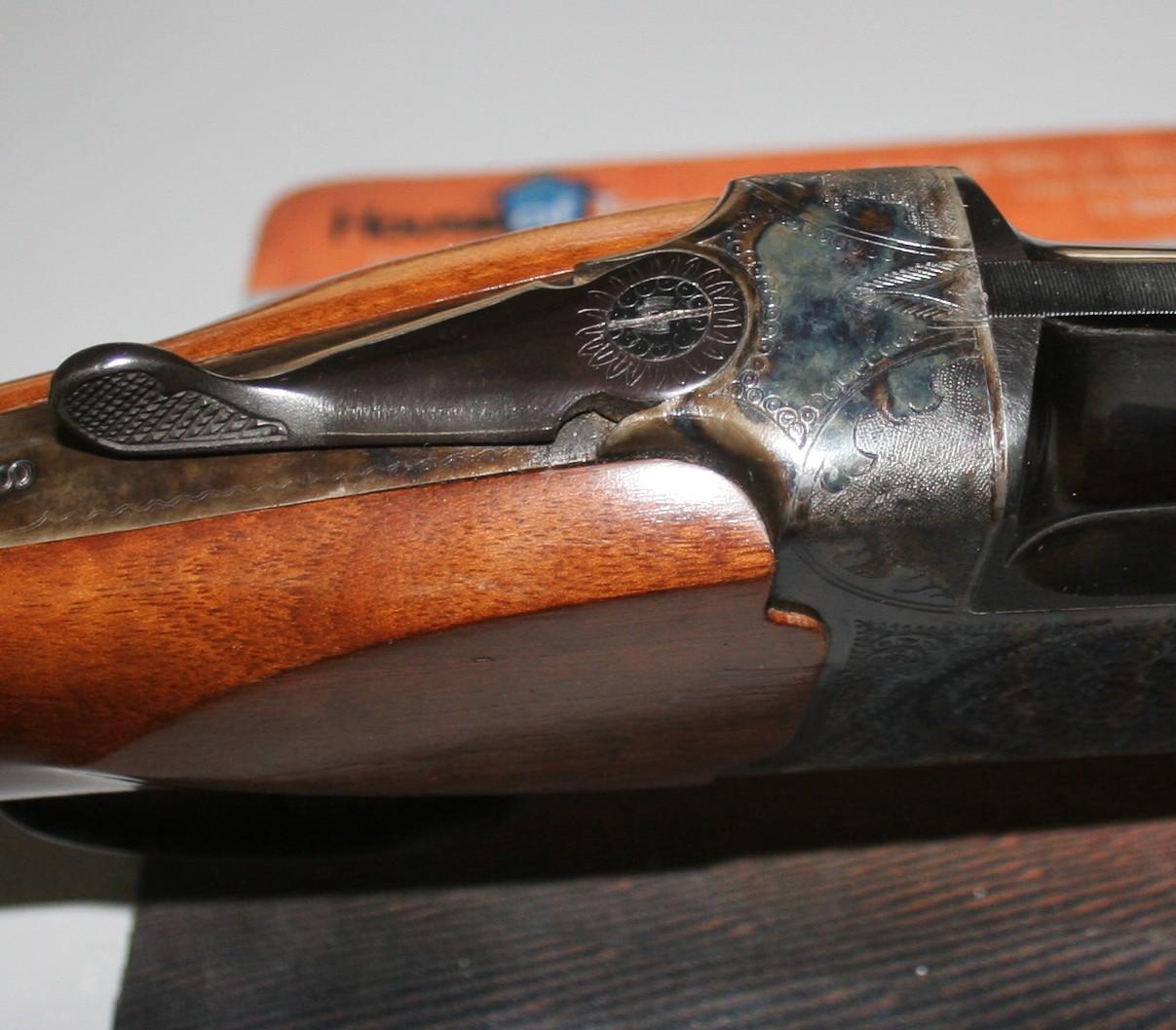 Antonio Zoli Shotgun-img_5181.jpg