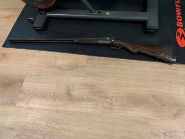 Trying to identifying a hammer gun-img_5183.jpg
