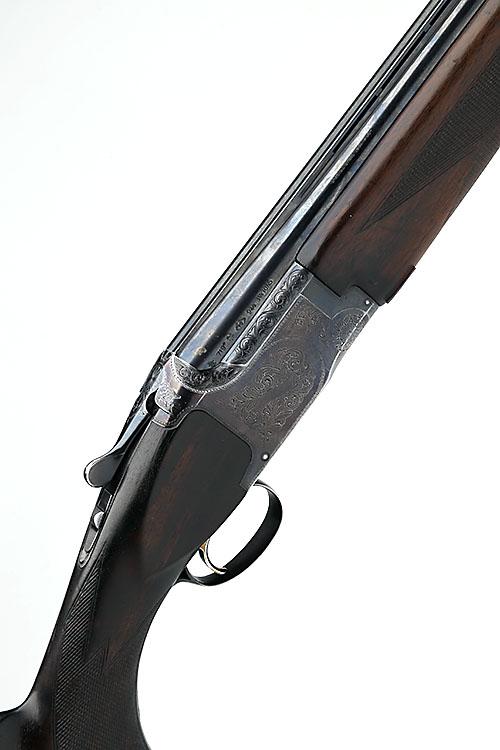 Shotgun models miroku BRANDS