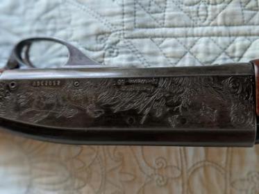 Remington Sportsman 58 (12 ga)-remington-receiver-left-side.jpg