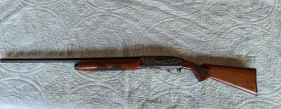 Remington Sportsman 58 (12 ga)-remington-shotgun-cropped.jpg