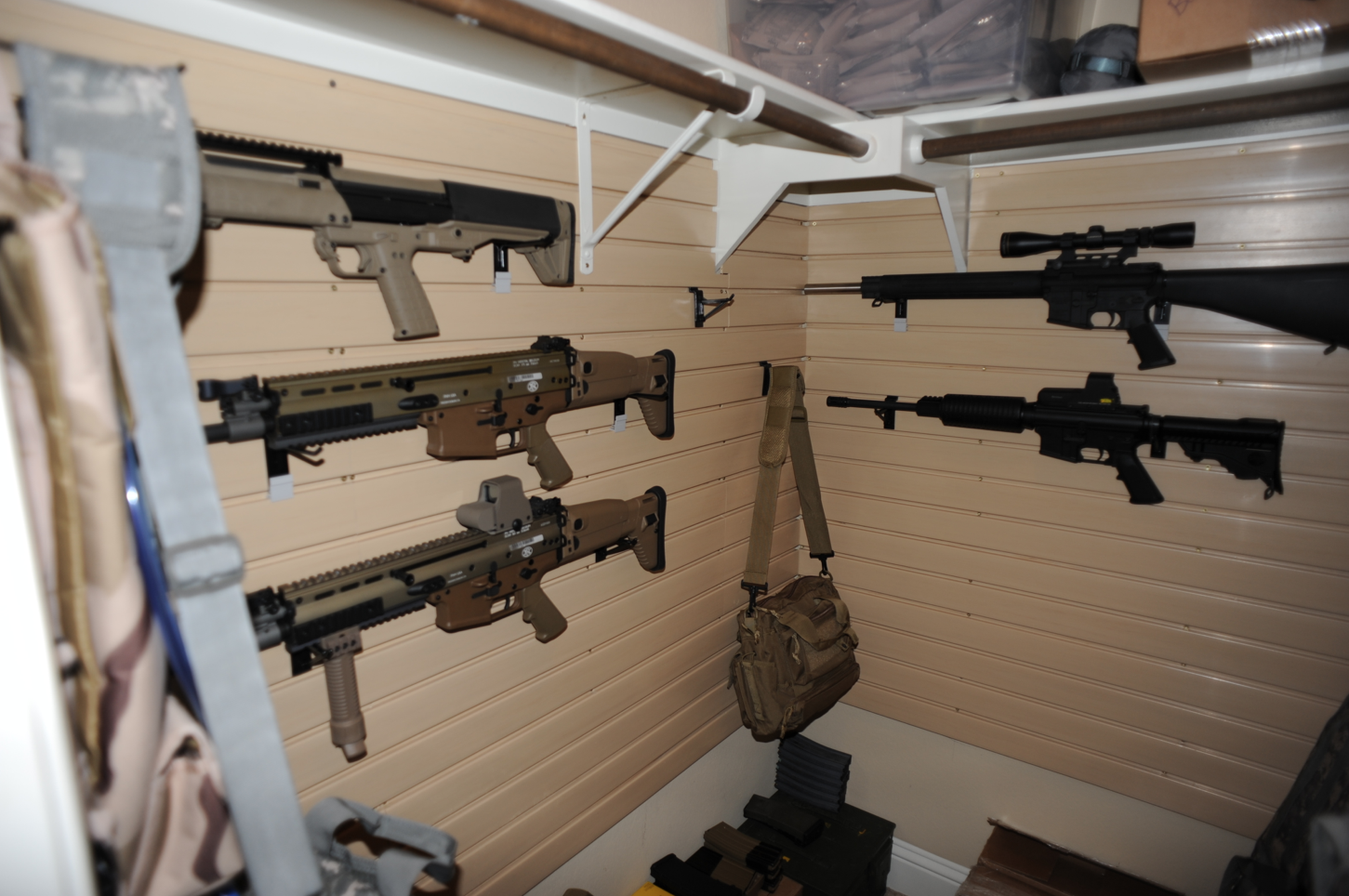 Some pics of my Kel-Tec KSG... and other guns ;)-screen_shot_2012_09_04_at_11.18.13_am.png