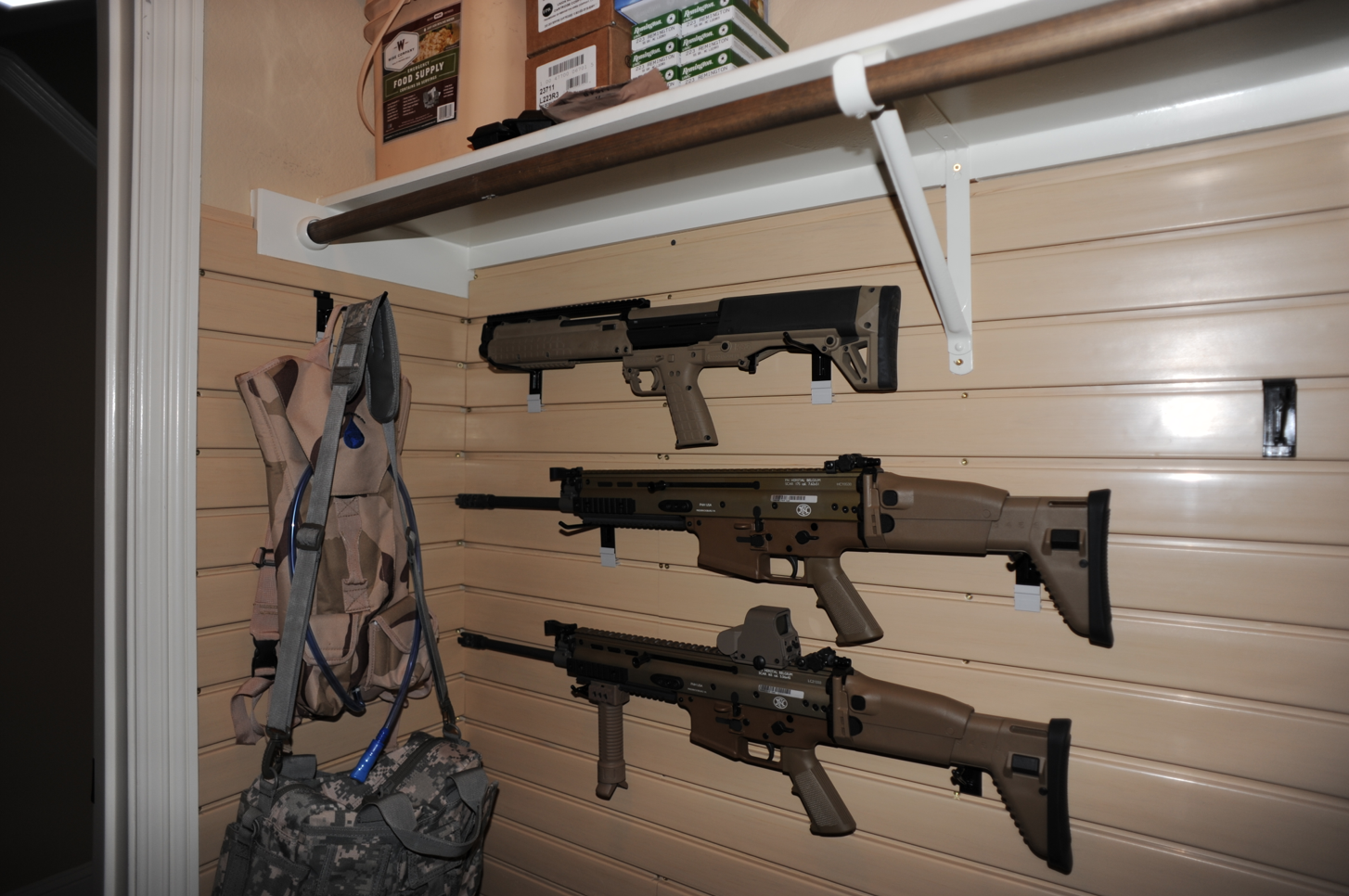 Some pics of my Kel-Tec KSG... and other guns ;)-screen_shot_2012_09_04_at_11.18.43_am.png