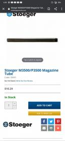 Stoeger m3000 factory magazine tube-screenshot_20200929-183841_1601456994452.jpg