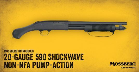 My basic three shotguns-shockwave.jpg