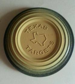 Old newbie from Texas &-texas-targets.jpg