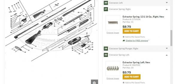 Need Some Help from a Model 12 Guy-win-model-12-extractor-spring.jpg