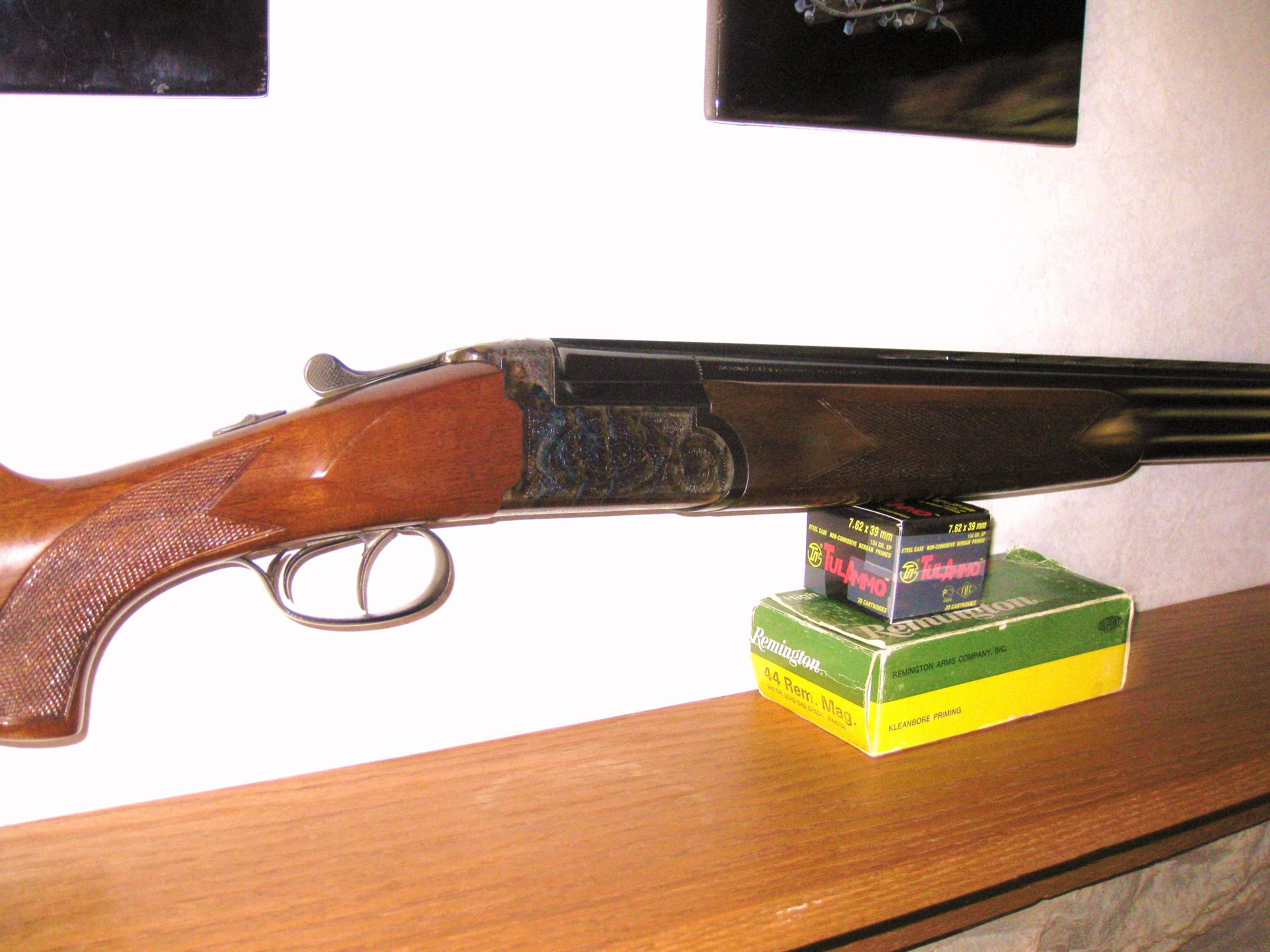 Antonio Zoli Shotgun-zoli-3.jpg